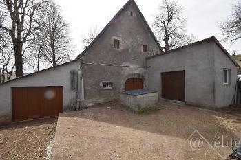 Besse-et-Saint-Anastaise Puy-de-Dôme maison photo 4055542