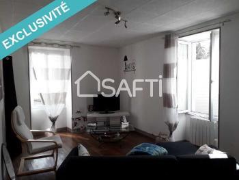 Pissotte Vendée huis foto 4074665