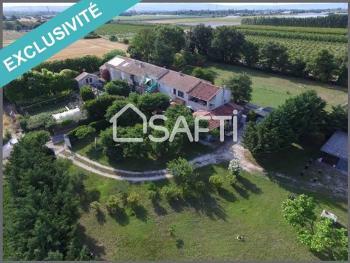 Lapalud Vaucluse maison photo 4077090