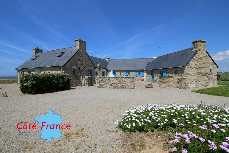 Plovan Finistère house picture 4180920