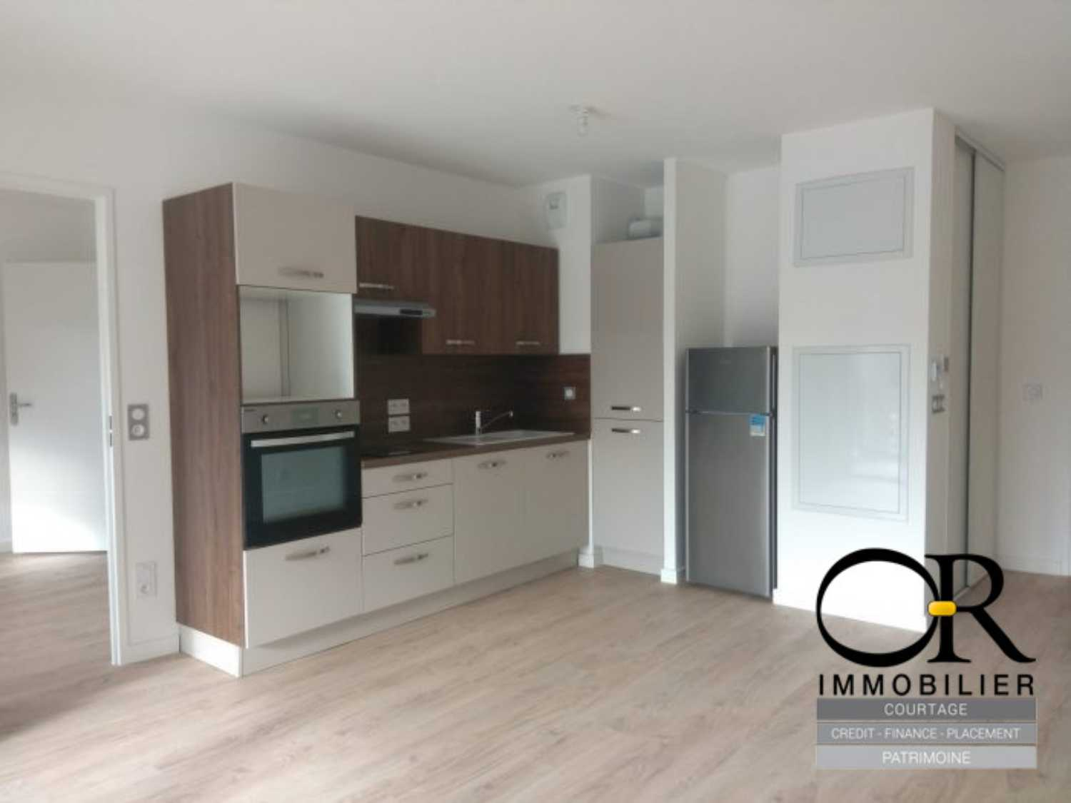 Terrenoire Loire appartement foto 4169145