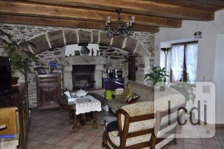 Alès Gard huis foto 4141531