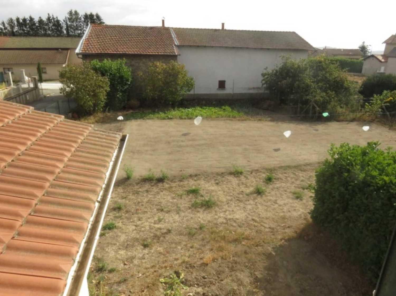 à vendre maison de village Feurs Rhône-Alpes 1