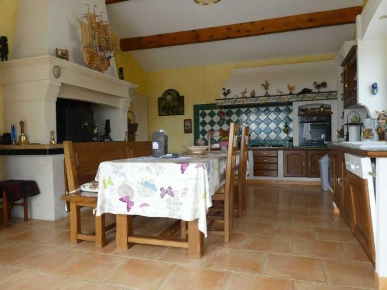 Tuchan Aude huis foto 4180126