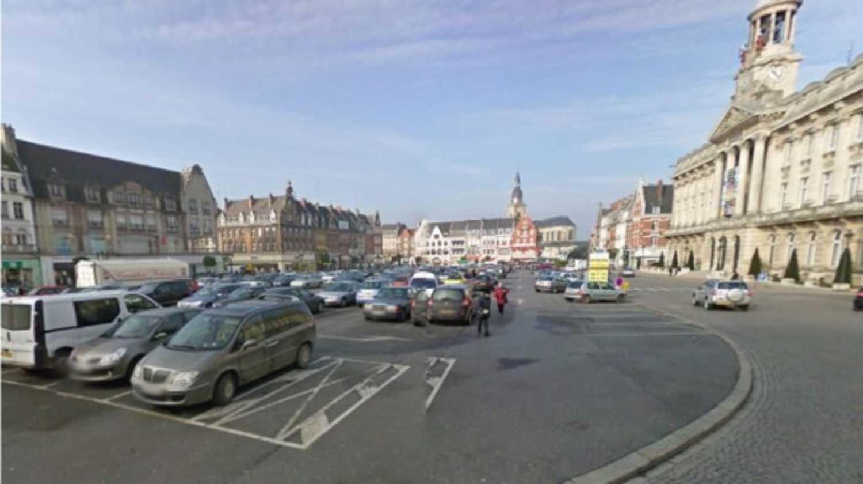 Cambrai Nord huis foto 4170525