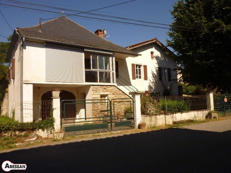 Le Riols Tarn huis foto 4171697