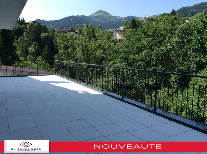 Les Contamines-Montjoie Haute-Savoie maison photo 4160859