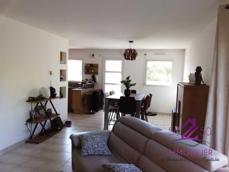 Brest Finistère huis foto 4168519