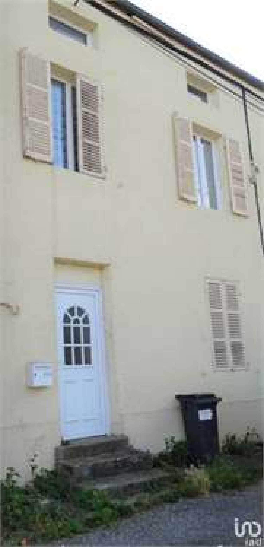 Chalon-sur-Saône Saône-et-Loire appartement photo 4142090