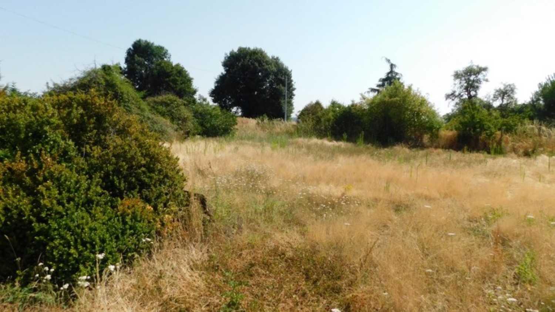 Sandarville Eure-et-Loir terrain picture 4183558