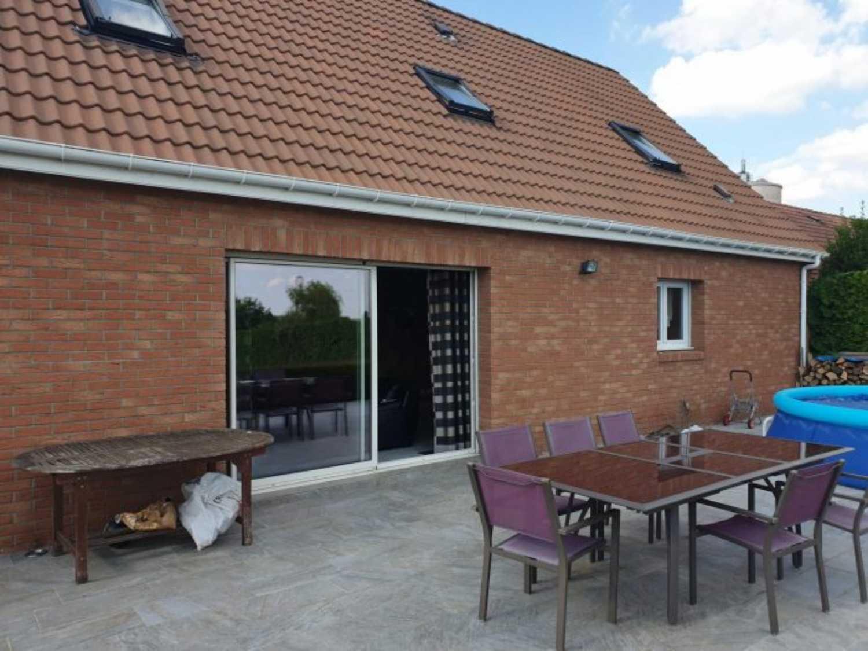 Escaudain Nord maison photo 4169302