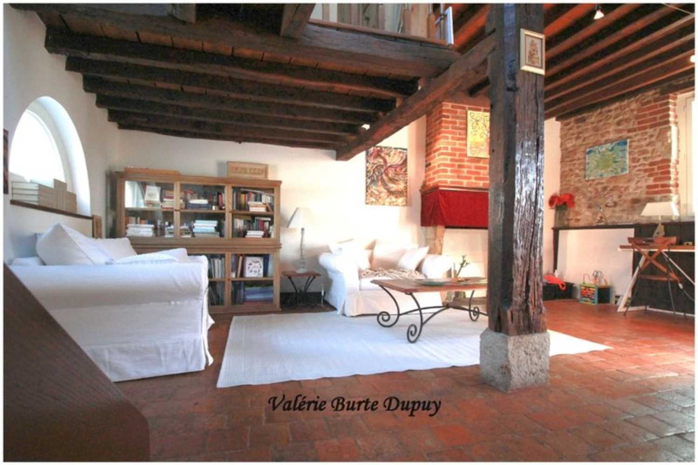 Orléans 45100 Loiret huis foto 4162126