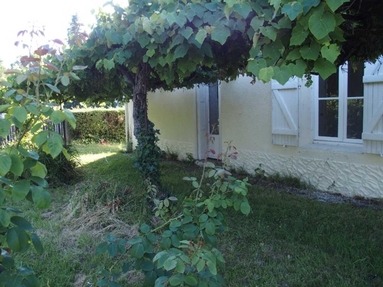 Pessac Gironde huis foto 4162538