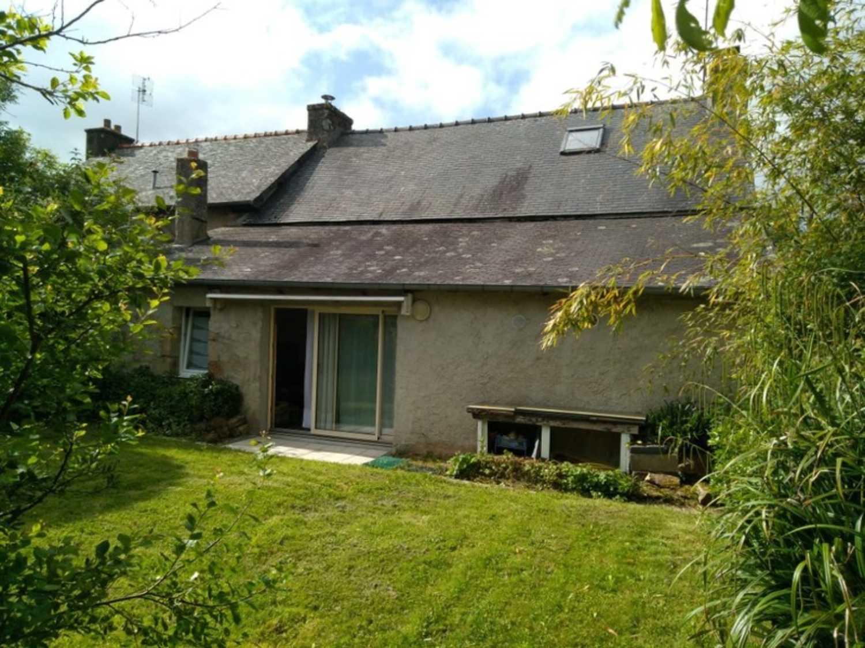 Langoëlan Morbihan huis foto 4162408