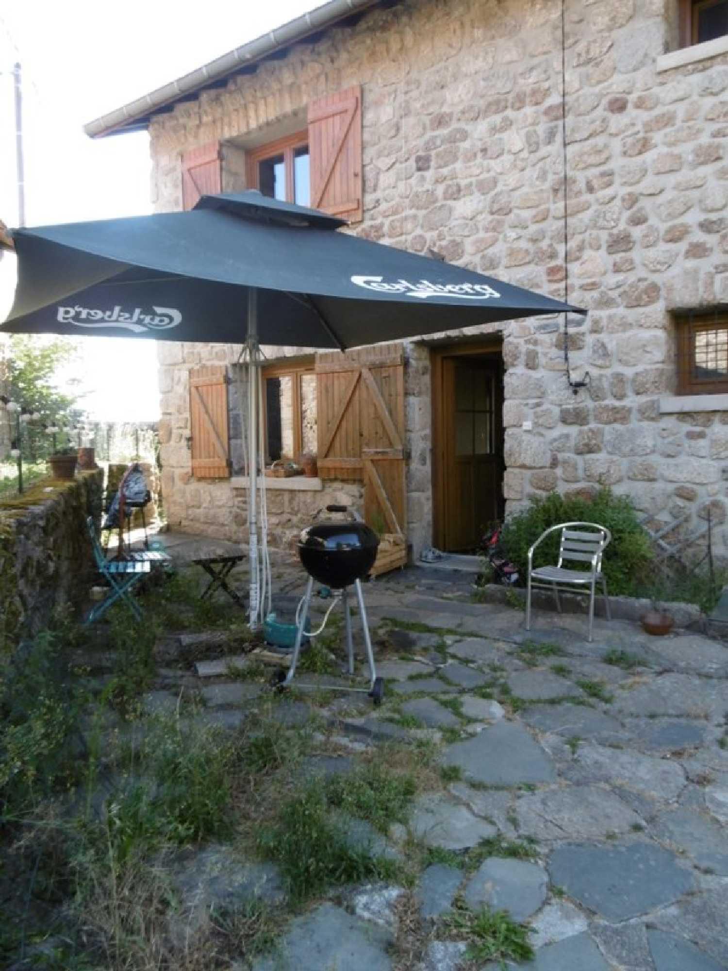 Tence Haute-Loire maison photo 4172355