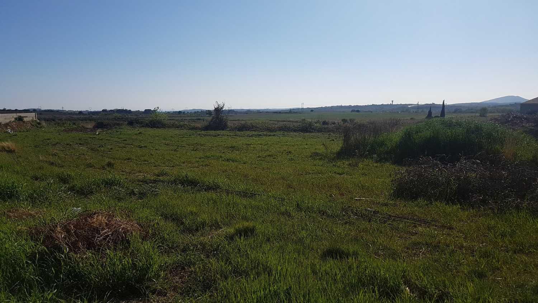Laurens Hérault terrein foto 4161560