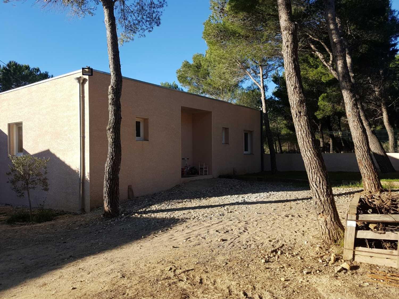Laurens Hérault huis foto 4161563