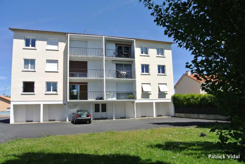 Niort Deux-Sèvres maison photo 4140678