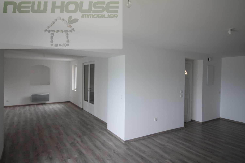 Lugrin Haute-Savoie appartement photo 4180029
