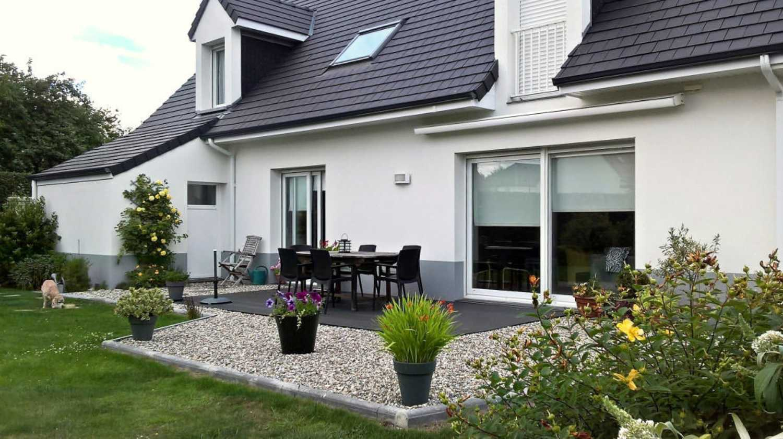 Quend Somme villa photo 4159947