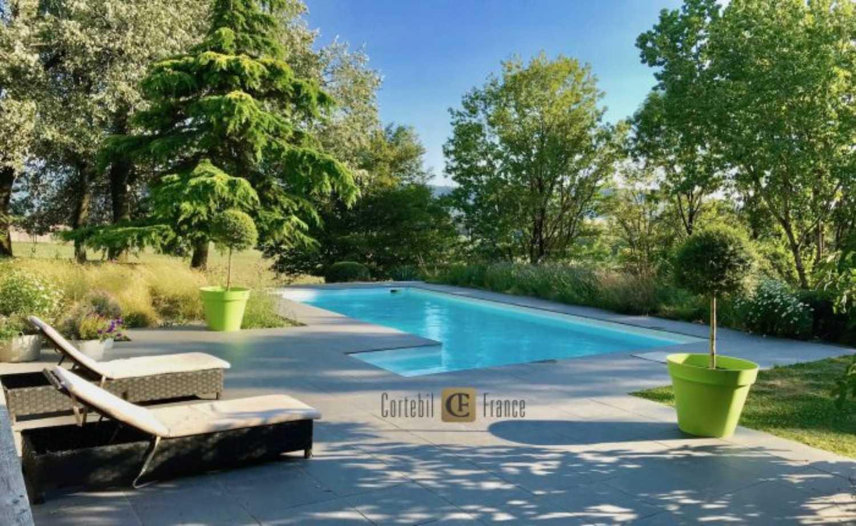 Copponex Haute-Savoie huis foto 4152991