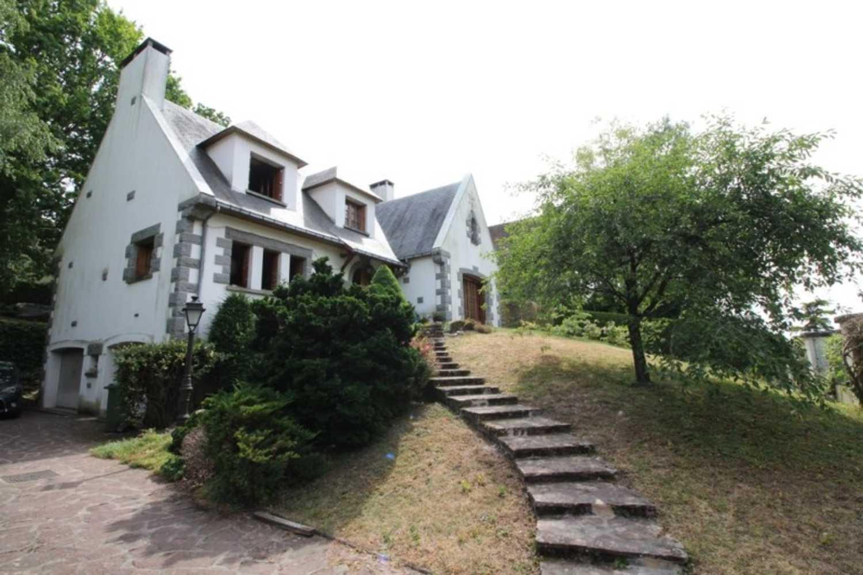 Maule Yvelines huis foto 4172847