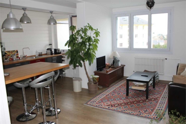 Chartres Eure-et-Loir huis foto 4162664