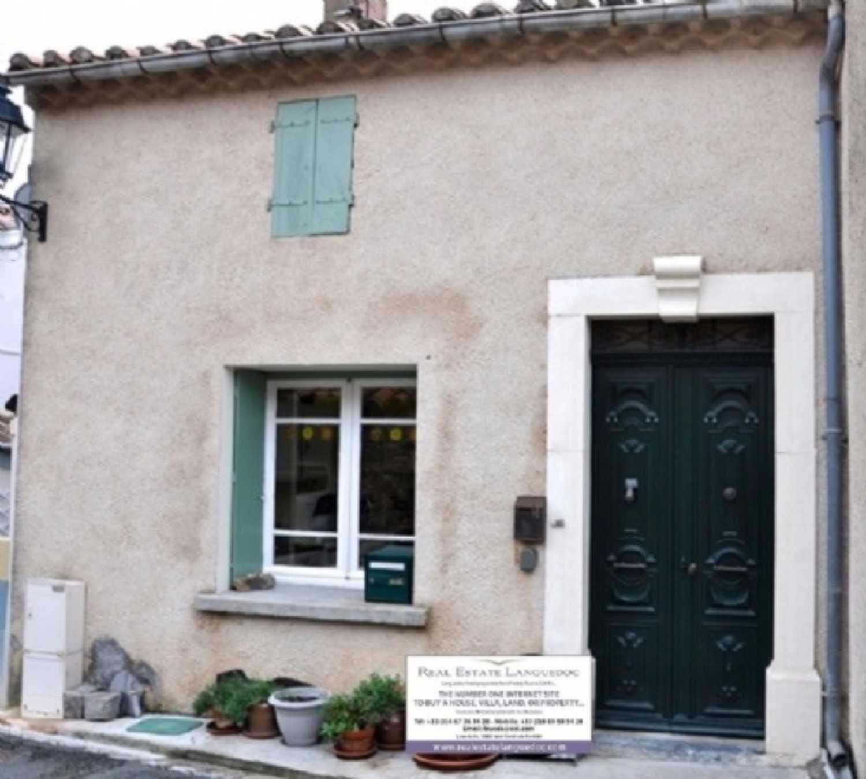 Béziers Hérault huis foto 4171434