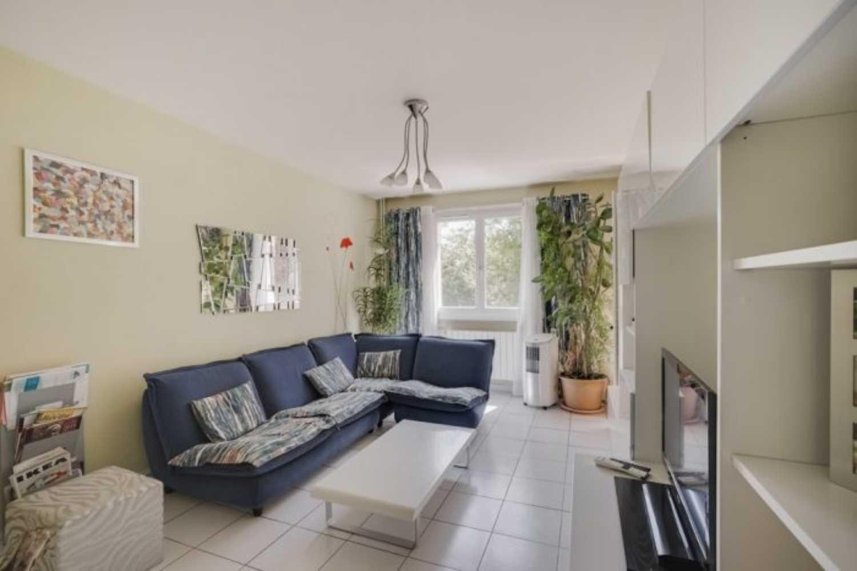 Marmande Lot-et-Garonne appartement foto 4148083