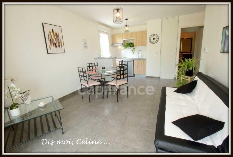 Barby Savoie huis foto 4140050