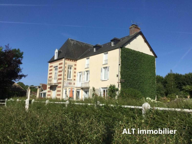 Caen Calvados huis foto 4163847