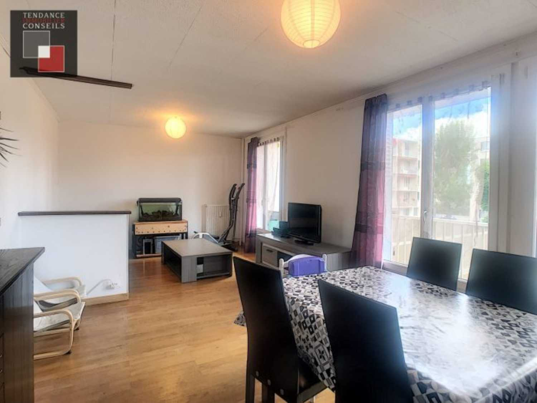 Arnas Rhône appartement photo 4169228