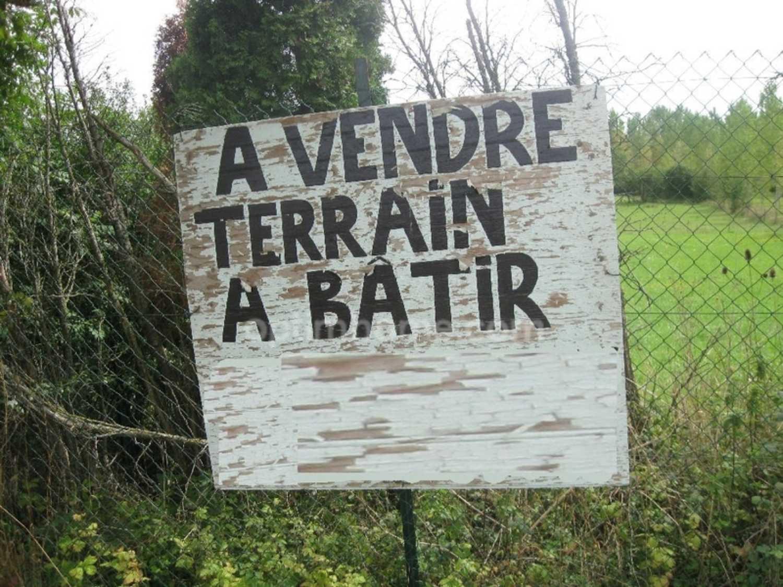 Château-Thierry Aisne terrain picture 4180323