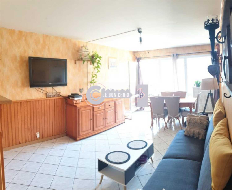 Le Havre 76620 Seine-Maritime appartement foto 4198948