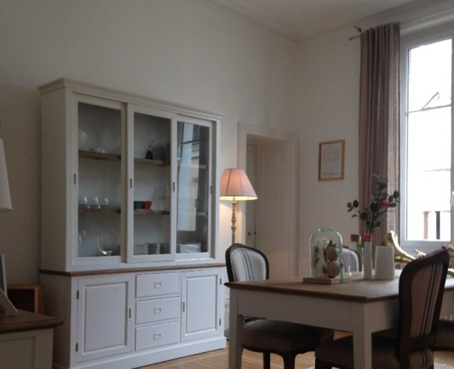 Châteauroux Indre appartement photo 4140536