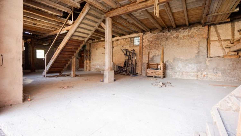 Epfig Bas-Rhin appartement photo 4169155