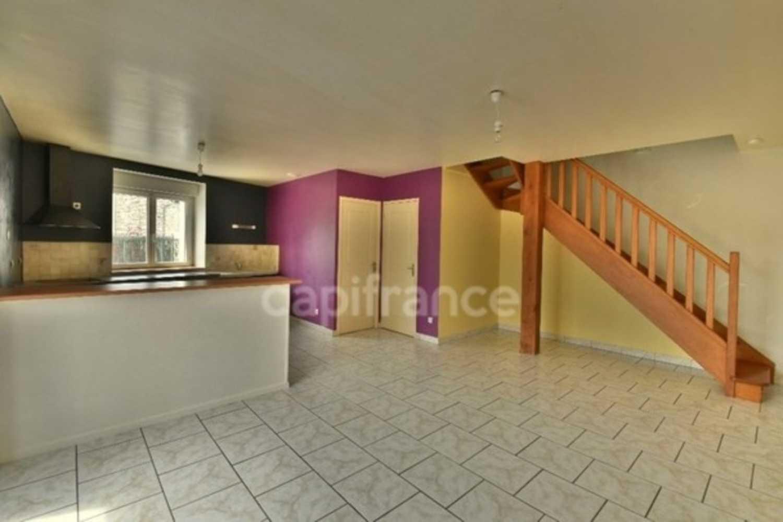 Angerville Essonne huis foto 4162065