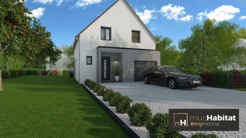 Saverne Bas-Rhin huis foto 4170425