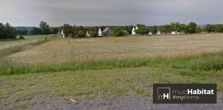 Saverne Bas-Rhin terrein foto 4170453