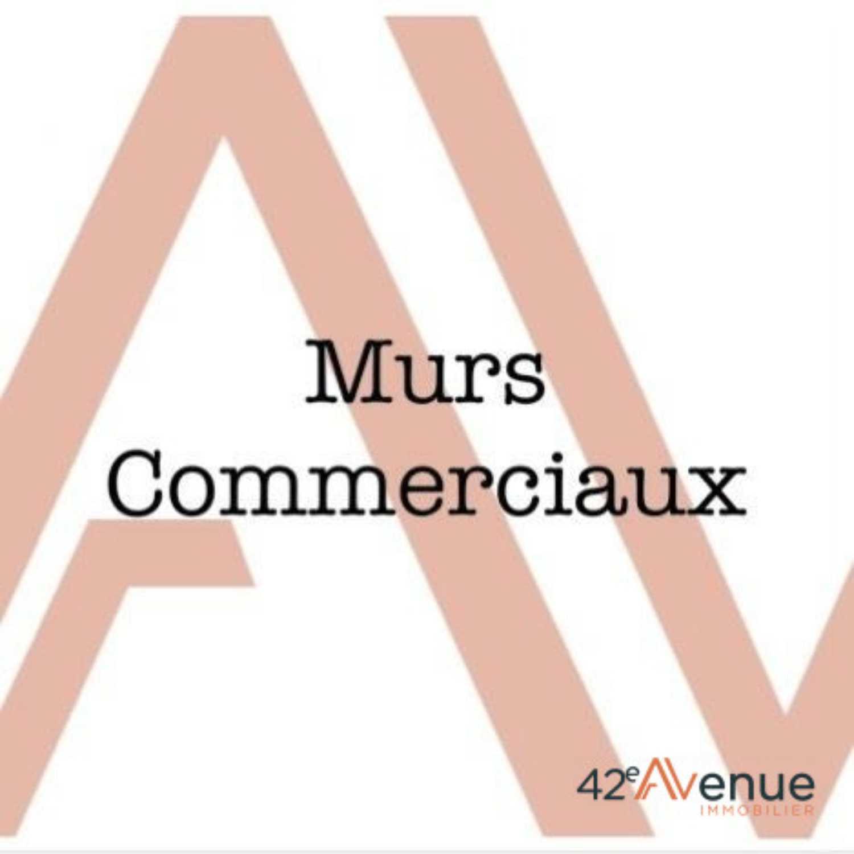 Montrond-les-Bains Loire bedrijfsruimte kantoor foto 4172049