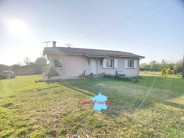 Gousse Landes house picture 4180914
