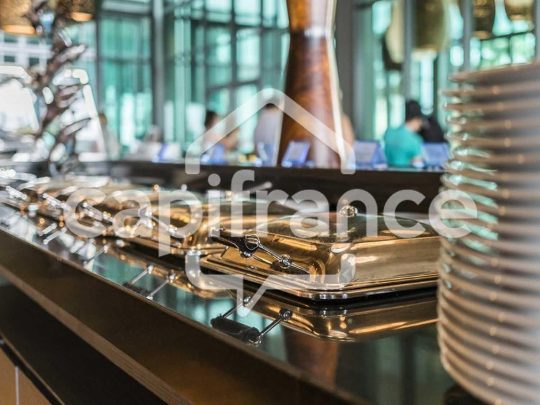 Aizenay Vendée restaurant photo 4173179