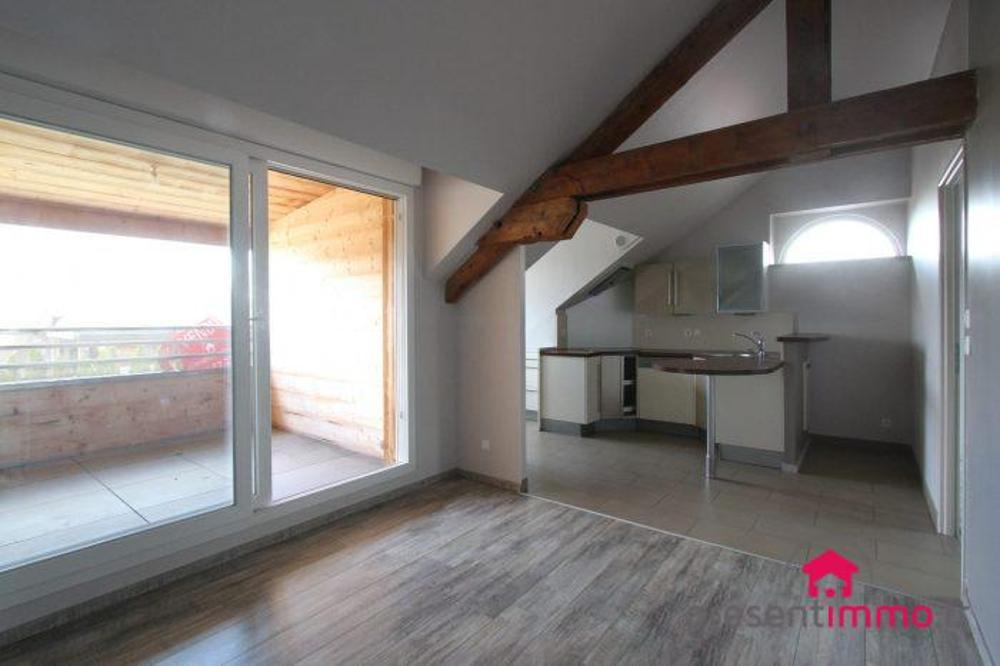 Pontarlier Doubs appartement photo 4171206