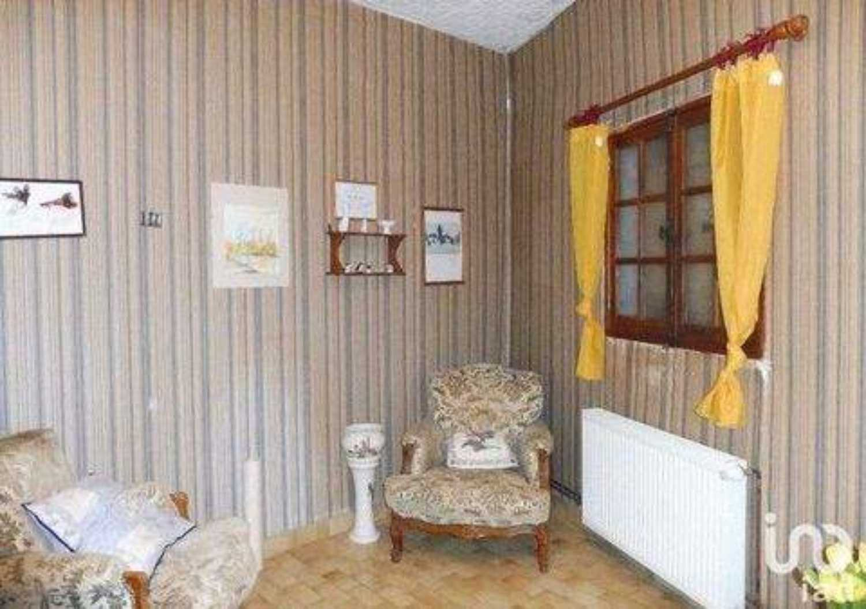 Amiens Somme maison photo 4141548