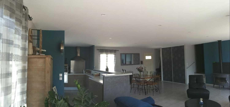 Roussas Drôme house picture 4182638