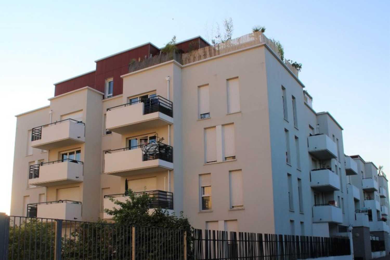Val Pompadour Val-de-Marne huis foto 4169354