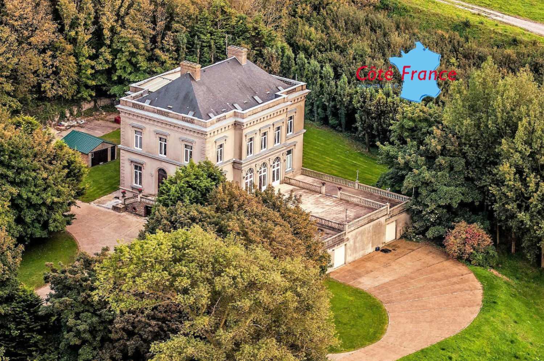 Saint-Léonard Pas-de-Calais huis foto 4170035