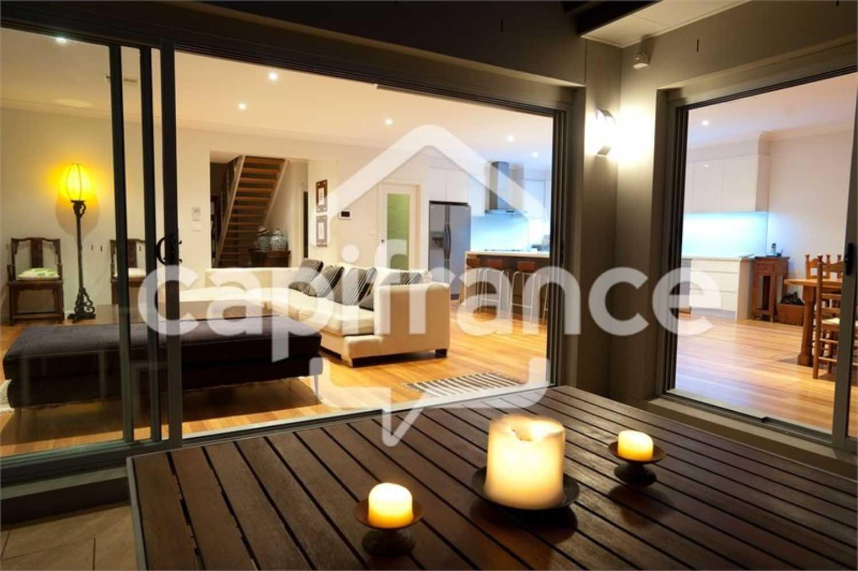 Barby Savoie huis foto 4162406