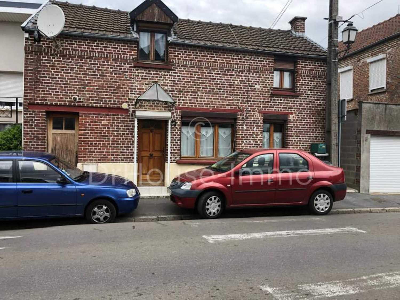 Préseau Nord maison photo 4160818