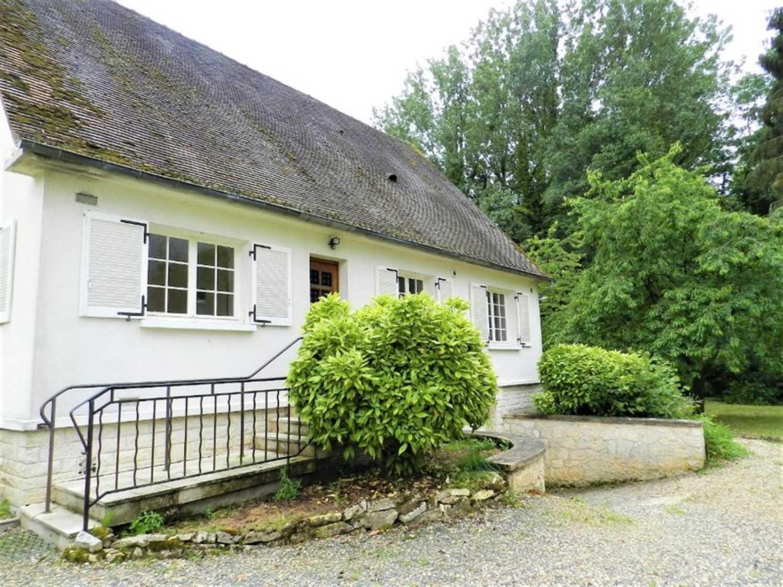 Trosly-Breuil Oise maison photo 4172600